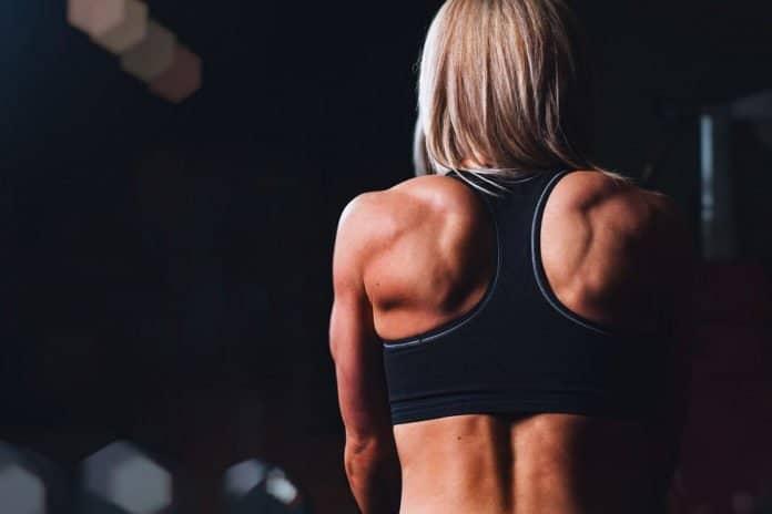 Tabata Training - Fitness in nur 10 Minuten pro Tag!