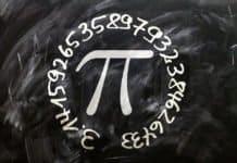 Major System Mnemotechnik Zahlen lernen