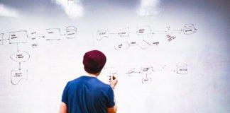 Mündliche Prüfung - Wissensnetz aufbauen durch 4 Methoden