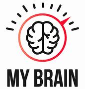MyBrain - Partnerseiten BasicTools