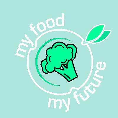 MyFoodMyFuture - Partnerseiten BasicTools