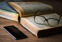 Texte leichter merken SQR3-Methode