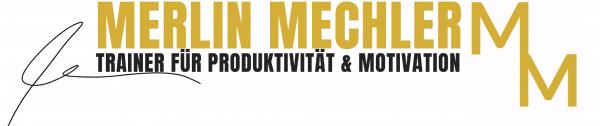 Merlin Melcher - Partnerseiten BasicTools