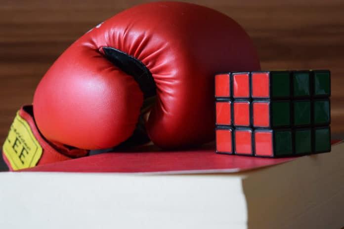 Finde deine Stärken und Schwächen - erstelle eine Liste