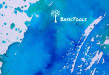 Eigenen Beiträge schreiben auf BasicTools