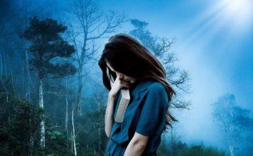 Schlechte Stimmung lösen Sedona Methode 4 Fragen