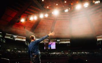 Christian Bischoff Die Kunst dein Ding zu machen Erfahrungen