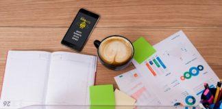 Lernen Lernen - ein Überblick zum Thema - Motivation Organisation Konzentration Lerntechniken Mnemotechniken