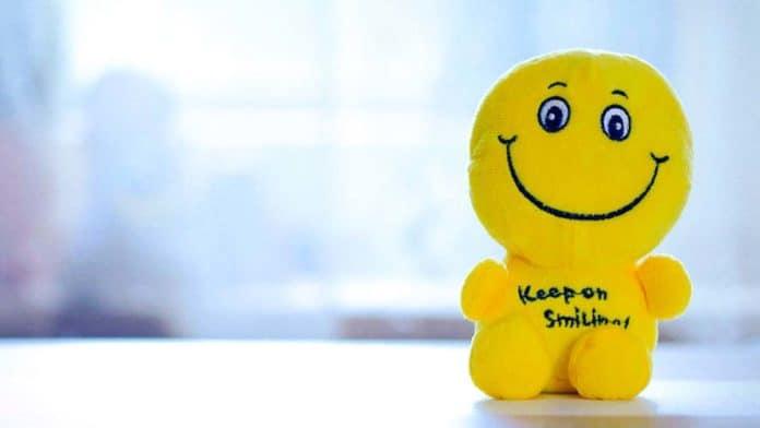 Besser lernen mit einer positiven Einstellung - für deinen Lernerfolg