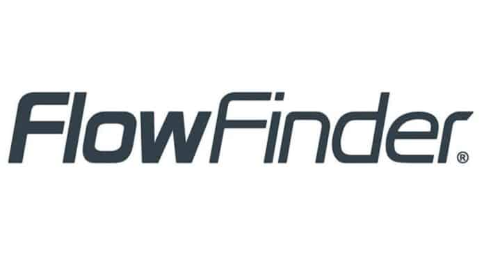FlowFinder Workshop online