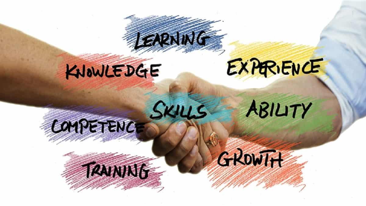 Mindvalley Persönlichkeitsentwicklung Lernen